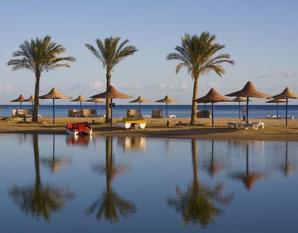 Egypt - Hurghada shutterstock_46545382.j