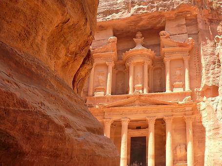 Jordan shutterstock_25350925 copy.jpg