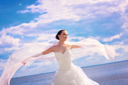 wedding_36227899.jpg