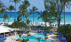Barbados.jpeg