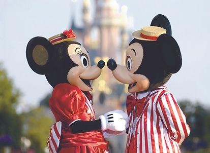 Disney Image.jpg