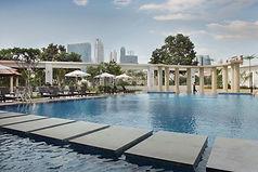 Park-Hotel-Clarke-Quay---Swimming-Pool-1