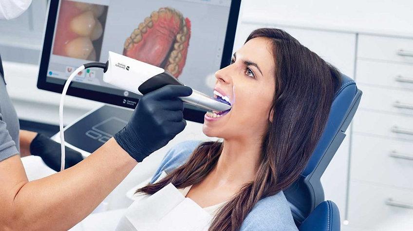 cerec2-primescan-clinica-dental-mas-berm