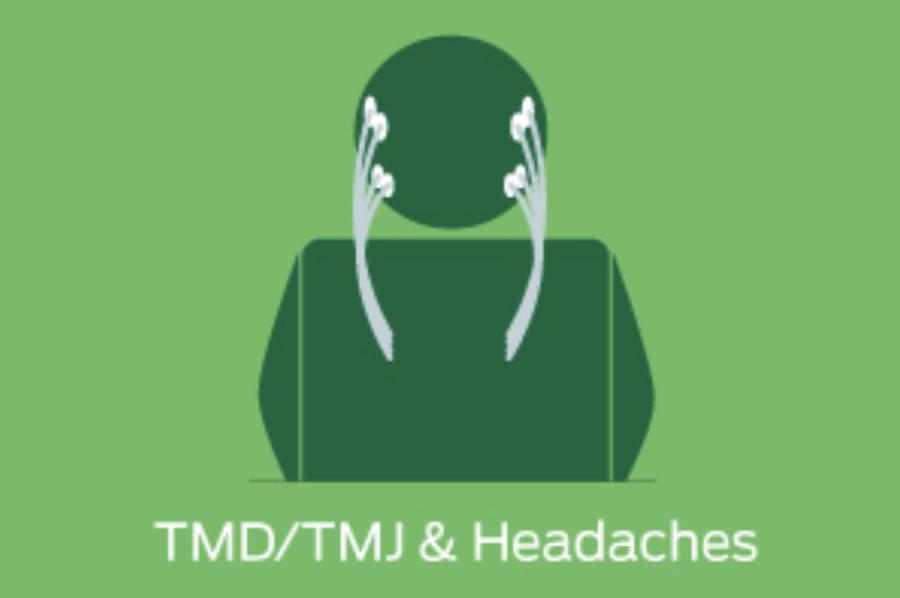 TMD/TMJ & Headaches