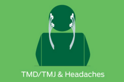 TMD/TMJ & Headaches