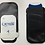 Thumbnail: PSPiX 2 Protective Bag and Cover