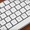 Thumbnail: Keyboard Cap (Pack of 5)