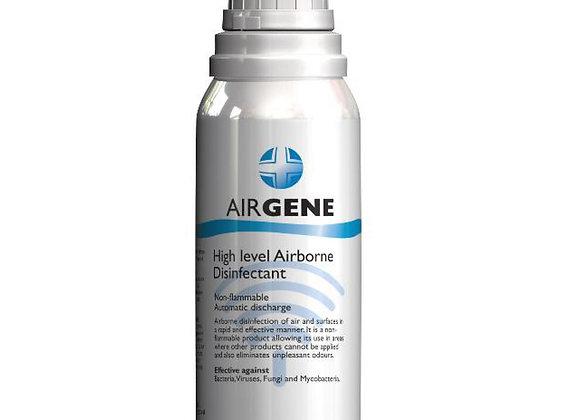 Airgene CE