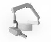 RPA_Dental_Equipment_Digital_Imaging_MyR