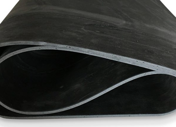 Lead Vinyl Sheet (Black)