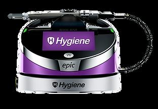 Epic-H_Front_HiRes2-2048x1422.png