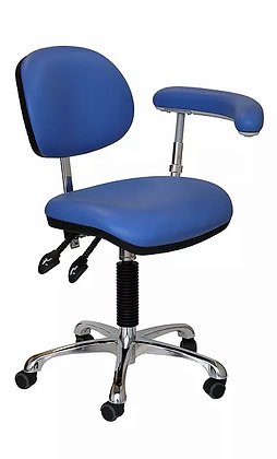 Dentist Chair with Rotating Arm High (CDD2-RA-H)