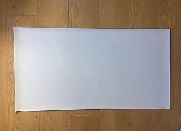 Lead Vinyl Sheet (Grey)