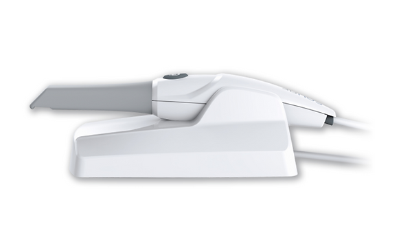 MyRay 3Di Intraoral Scanner