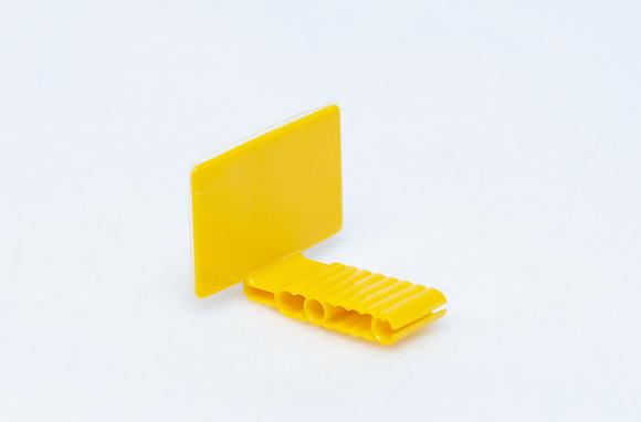 Xios Supreme/Schick 33 Disposable Adhesive Periapical Sensor Holder