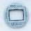 Thumbnail: Nomad Pro and Pro 2 Rectangular Collimator