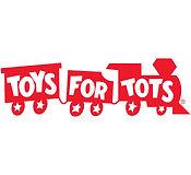 ToysForTotsLogo.jpg