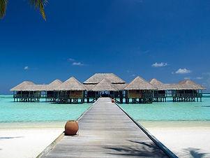 GILI Lankanfushi.jpg