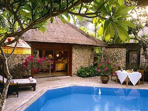 The Oberoi Bali.jpg