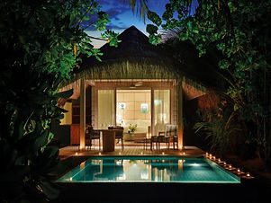 Kanuhura_Rooms_Beach_Pool_Villa.jpg