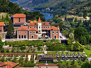 SSDV Six_Senses_Douro_Valley_aerial_view