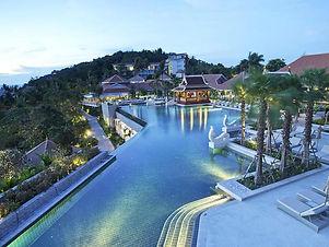 Amatara Hotel.jpg