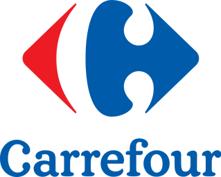 Nouveaux horaires Carrefour Contact