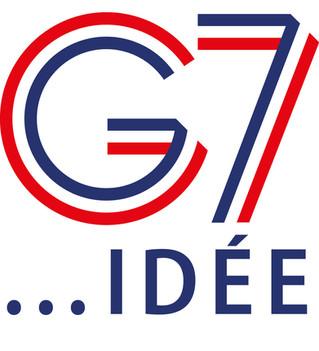 #G7ID