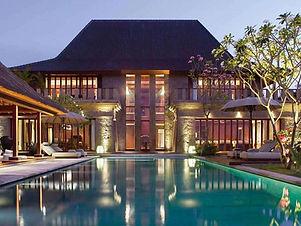 Bulgari Resort Bali.jpg