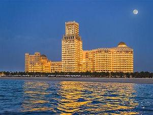 Waldorf Astoria RasAlKhaimah.jpg