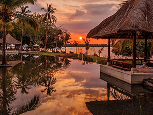 The Oberoi Lombok - Feature-Image-Wellne
