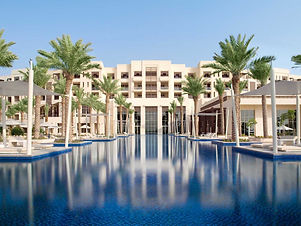 Park Hyatt Abu Dhabi Hotel & Villas.jpg