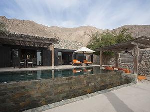 SSZB - Pool_Villa_Suite_Exterior_[7246-A