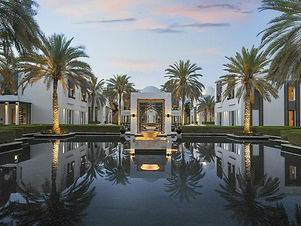 The CHEDI MUSCAT.jpg