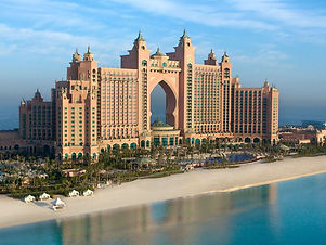 Atlantis The Palm.jpg