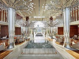 Mandarin Oriental Jumeira, Dubai.jpg