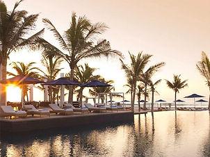 AL BALEED Resort Salalah by Anantara.jpg