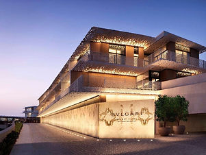 BULGARI Resort Dubai.jpg