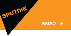 sputnik-radio.png