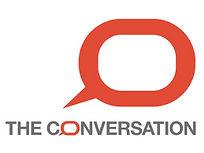 Conversation_logo.jpg