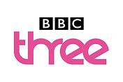 BBC-Three.jpg
