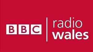 BBC Radio Wales.jpg