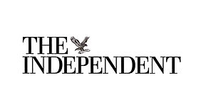 the-independent-logo.jpg