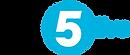 BBC_Radio_5_Live.svg.png