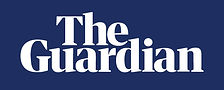 guardian-logo-kooth.jpg