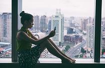 Maridav Shutterstock.jpg