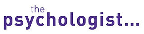 Psychologist_Logo.jpg