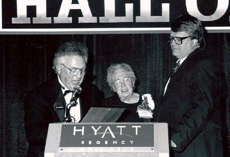 Edith-Cameron-Fastener-Hall-of-Fame-Scholarship.jpg