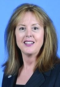 Meet Carol Shackleford - WIFI@Work