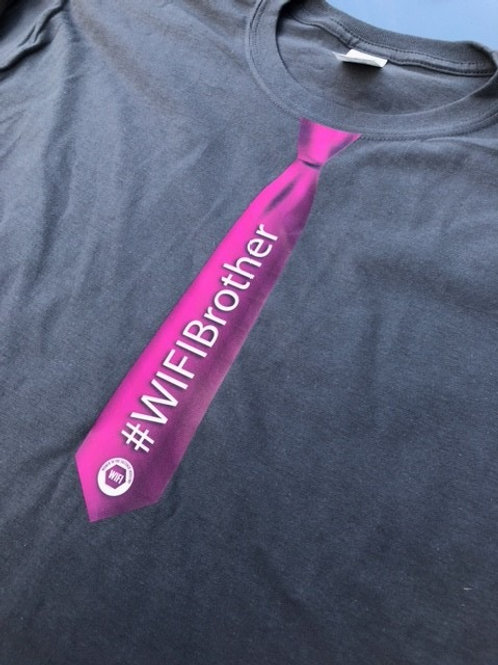 WIFI Brother T-Shirts